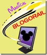blogorail logo (yellow)