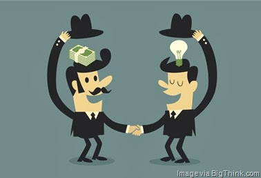 startup-investor-negotiation