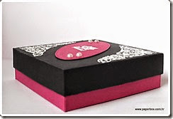 Kutija za razne namjene aaa 1 (3)