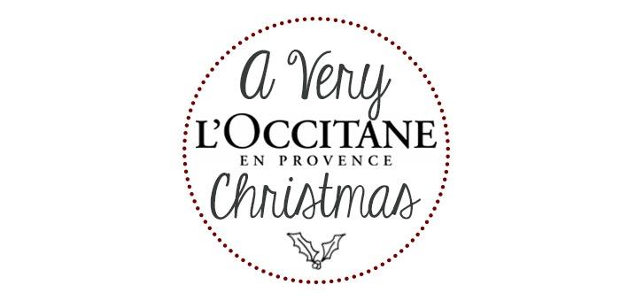 Loccitanexmas