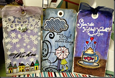 2011winter tags1