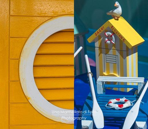 Una-marmellata-di foto-6