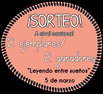 LogoSorteo