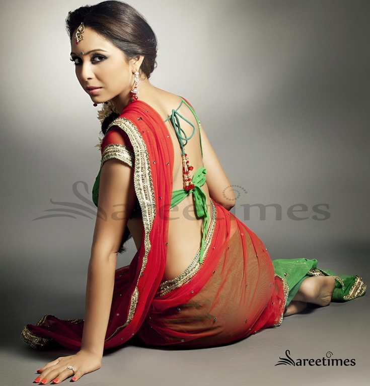 [Net_Saree%2520%25282%2529%255B4%255D.jpg]