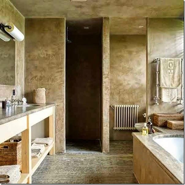 case e interni - colore beige (13)