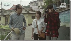 Plus.Nine.Boys.E03.mp4_000897663_thumb[1]