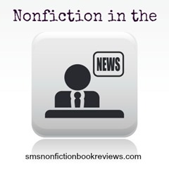 nonfiction-in-the-news5