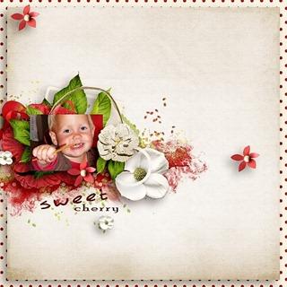 dita_cherry