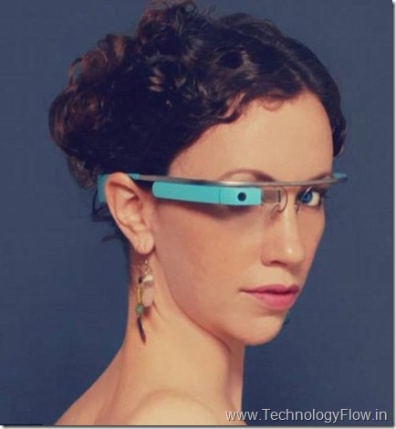 Porn banned from Google Glass