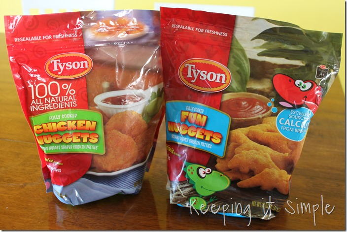 Tyson nuggets (1)