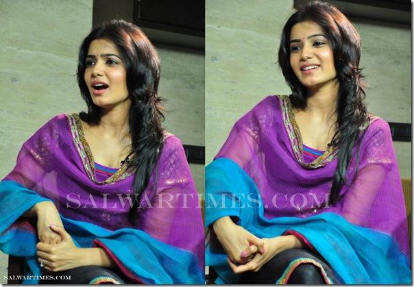 Samantha_Designer_Salwar_Kameez