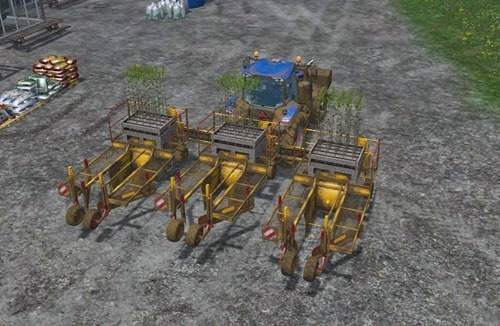treeplanter-connector-fs2015