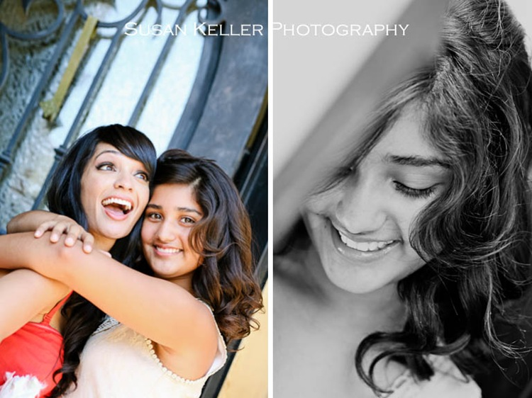 orange county family photographer 11