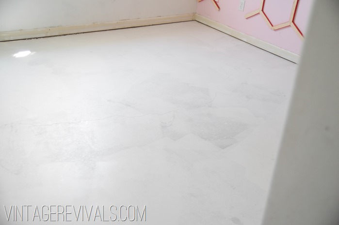 How To Paint Concrete Floors-6