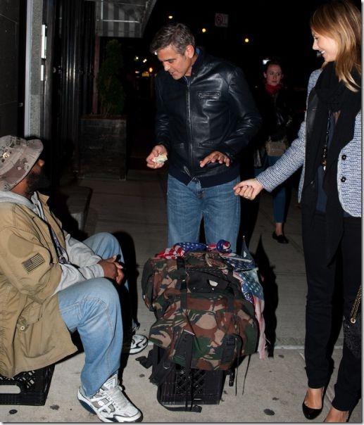 celebrities-helping-humans-24