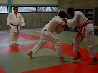judo-adapte-coupe67-654.JPG