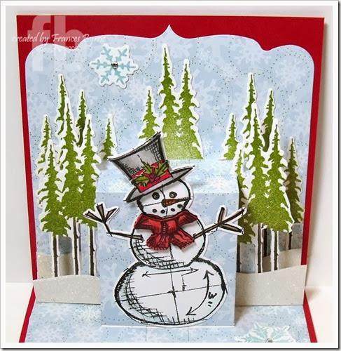 PNC-Snowman3-wm