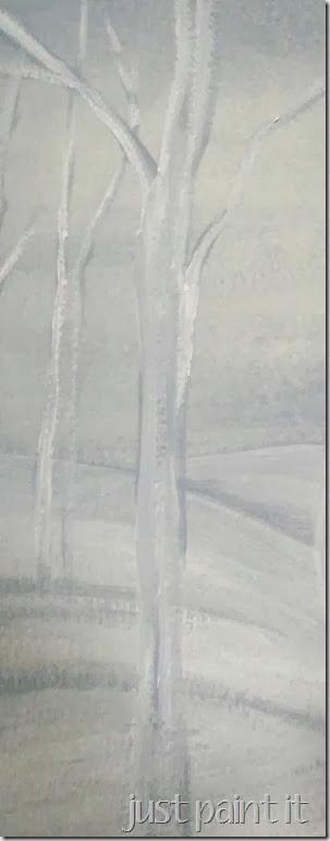 paint-Snowman-C