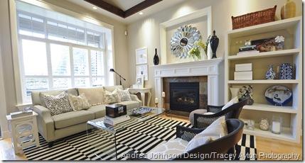 portfolio-living-room-4