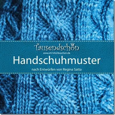 Handschuhmuster_VOL1_Cover