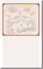 EspecialNatal-03 envelope