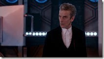 Doctor Who - 3509 -12