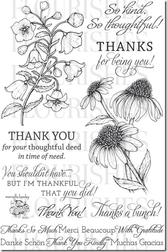 With-Gratitude-Web-WM
