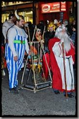 Carnaval2013 (43)