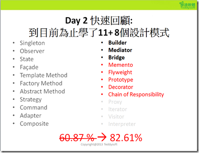 螢幕快照 2013-04-21 下午11.55.19