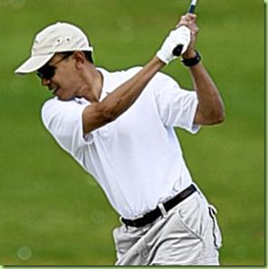 bo golf3