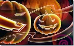 HD-Halloween-Wallpaper1