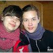 Narciochy_113-20130114.JPG