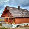 domy z drewna DSC_0991 (2).jpg