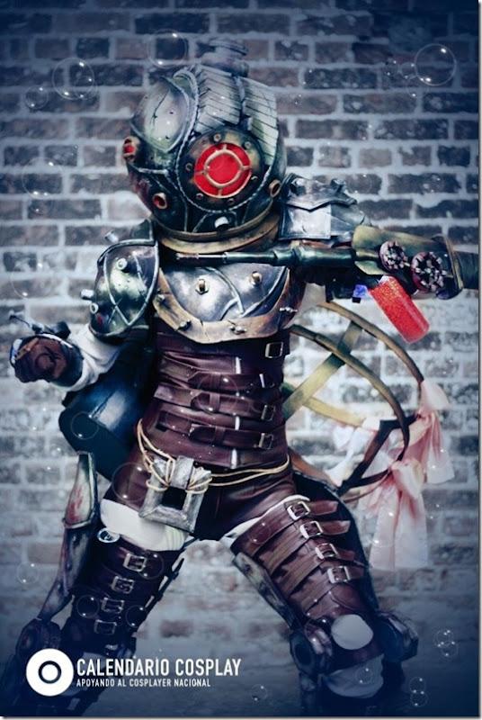 best-2012-cosplay-22