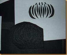 insignias bleach