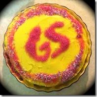 Galactic-Suburbia-Cake