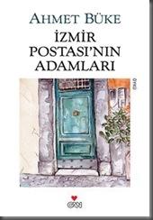 05-İzmir Postasının Adamları