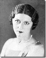 1931JeanneJuilla_thumb