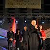 2013-01-06 - XXIV Regionalny Festiwal Kolęd i Pastorałek w Staszowie