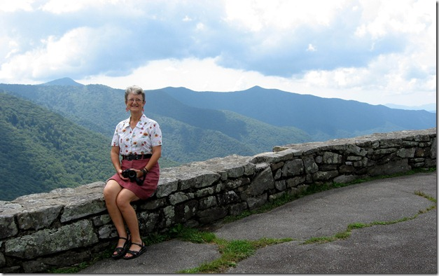 2012-07-17 Blue Ridge Parkway, MP 396-330 (76)
