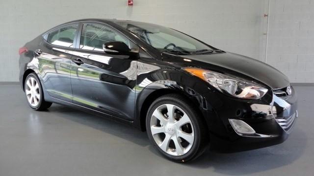 2012 Hyundai Elantra 28.jpg