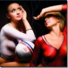 Body-Painting-EURO-2012-31-150x150