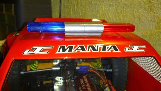 Manta (2)