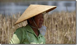 2011_150_2011-05-30T115126Z_01_DBG209_RTRIDSP_0_CHINA-DROUGHT
