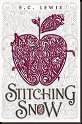 stitching-snow