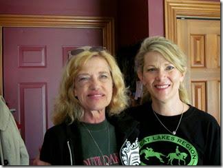Donna&Diana05-22-14b
