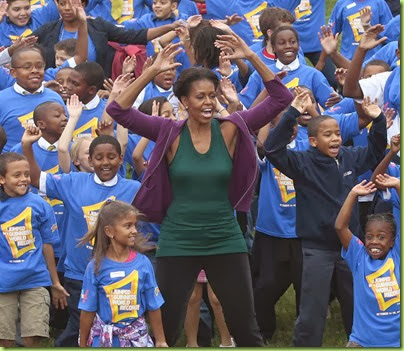 michelle_obama_jumping_jacks_jpeg-0e02f