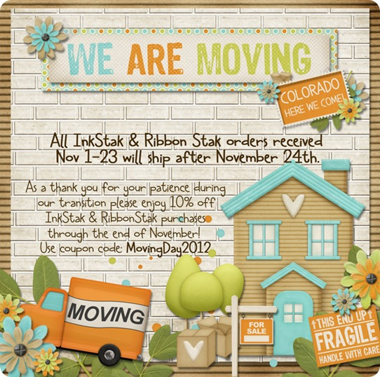 Moving-Day-AnnouncementWEB