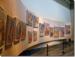 11625_-_Vatican_-_Pinacoteca_(3482053551)