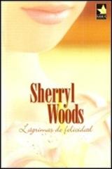 Woods_Sherryl_Lagrimas_de_felicidad-150